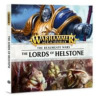 Warhammer: Age of Sigmar - The Realmgate Wars: Lords of Hellstone