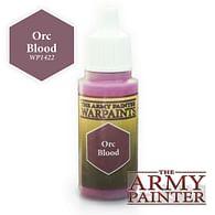 Warpaints Orc Blood