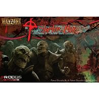 Warzone Resurrection - Dark Legion Starter Box