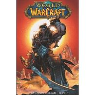 World of WarCraft I (komiks)