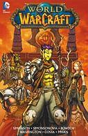 World of WarCraft IV (komiks)
