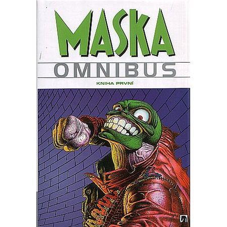Omnibus: Maska