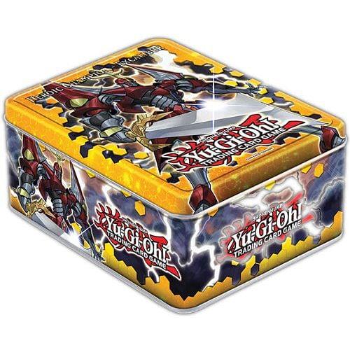 Sběratelská krabička Heroic Champion - Excalibur