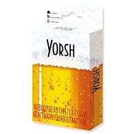 Yorsh