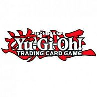 Yu-Gi-Oh! Sacred Beasts Structure Deck