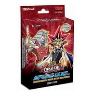 Yu-Gi-Oh! Match of the Millennium Duel Starter Deck