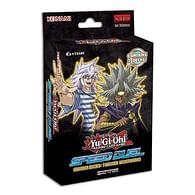 Yu-Gi-Oh! Twisted Nightmare Duel Starter Deck