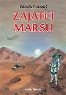 Zajatci Marsu