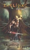 Zaklínač Torwolf: Ta jediná z cest
