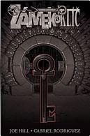 Zámek a klíč: Alfa a omega