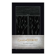 Zápisník Game of Thrones - The Night's Watch