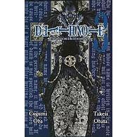 Zápisník smrti 3