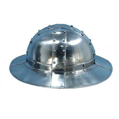 imago Železný klobouk