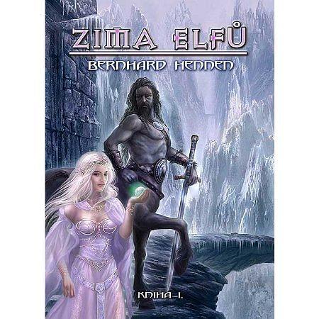 Zima elfů I