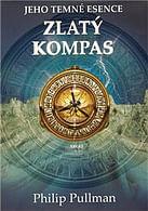 Zlatý kompas (nové vydání)
