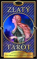 Zlatý tarot (Synergie)