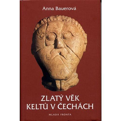 Zlatý věk Keltů v Čechách