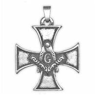 Znak svobodných zednářů