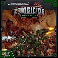 Zombicide: Invaders - Dark Side