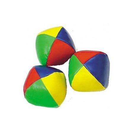 Žonglovací míček