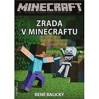 Zrada v Minecraftu