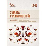 Zvířata v permakultuře